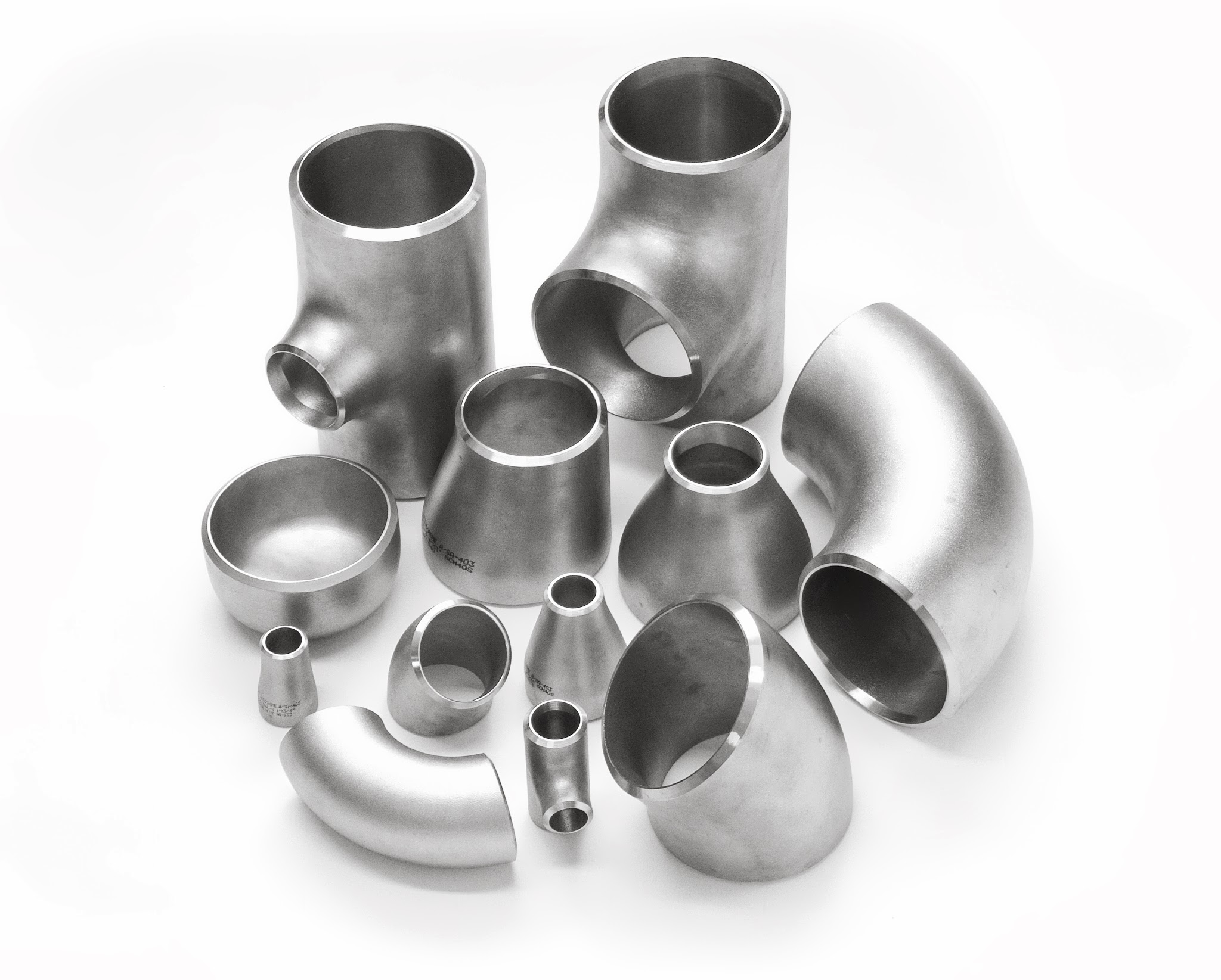 Delta Stainless Ltd